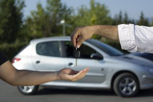 Used Car Sales and What to Avoid